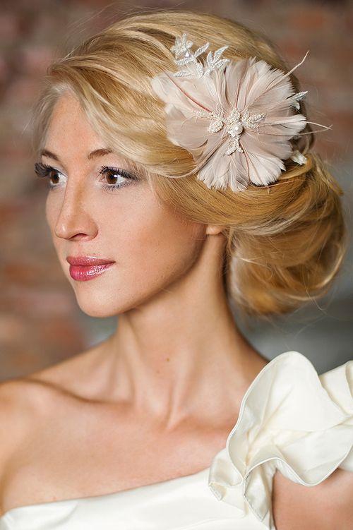 Cressida, Fancy Bowtique Bridal Couture