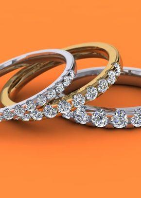 3, COO Jewellers Hatton Garden