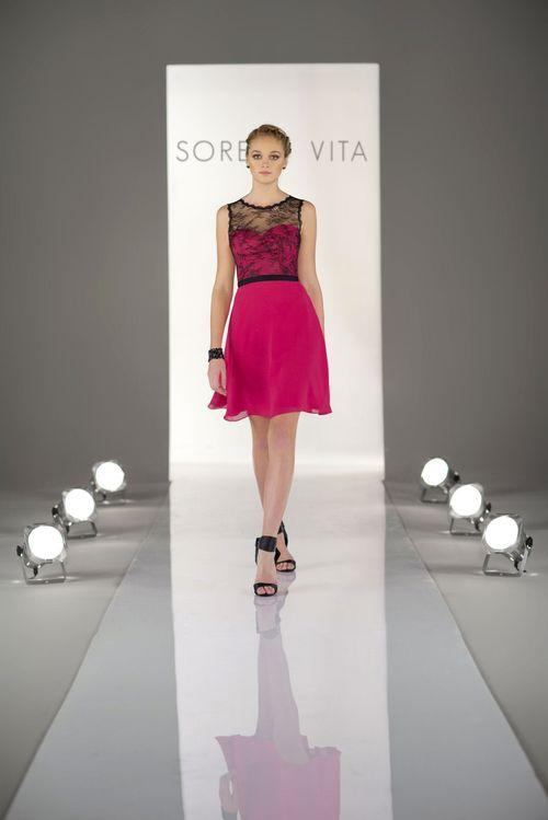 8310, Sorella Vita