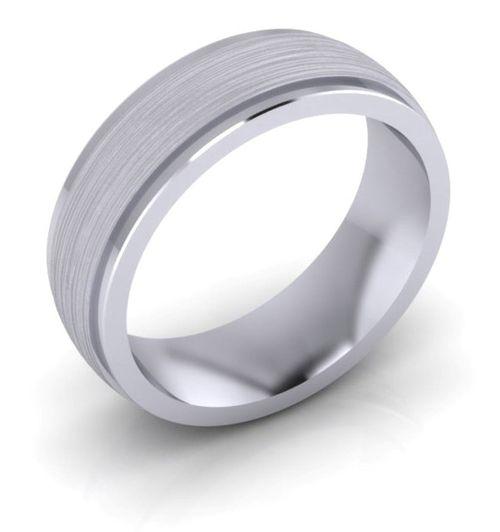 G427, Goldfinger Rings