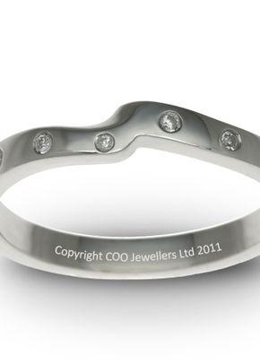 20, COO Jewellers Hatton Garden