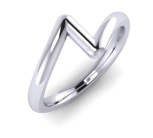 LB001, Goldfinger Rings