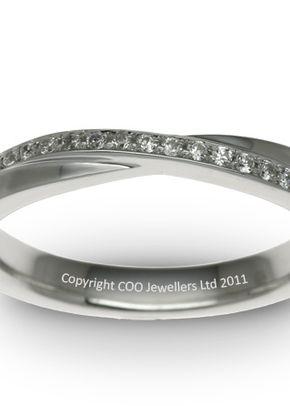 24, COO Jewellers Hatton Garden