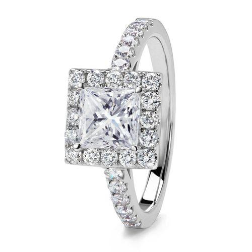 Medici - PR, 77 Diamonds