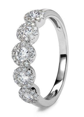 Bahira, 77 Diamonds