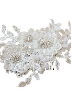 Jayne Comb, Aye Do Wedding Accessories