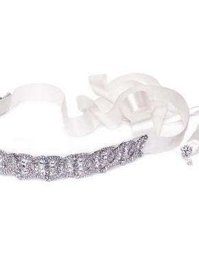 Renata, Aye Do Wedding Accessories