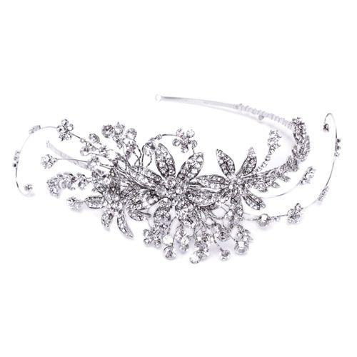Minerva, Aye Do Wedding Accessories