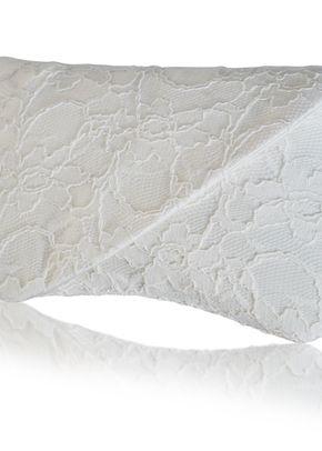 Arden - Ivory, Aye Do Wedding Accessories