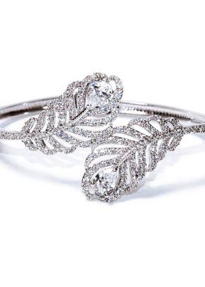 Long Island Bracelet, Aye Do Wedding Accessories