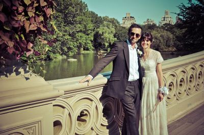 Bespoke Wedding Suit Saville Row, Henry Herbert