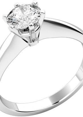 PD112, Purely Diamonds