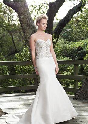 2251, Casablanca Bridal