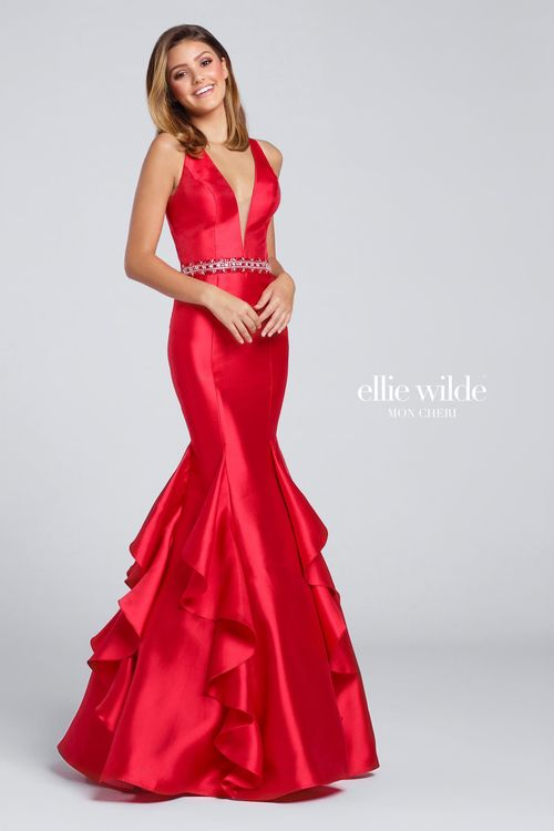 EW117098, Ellie Wilde