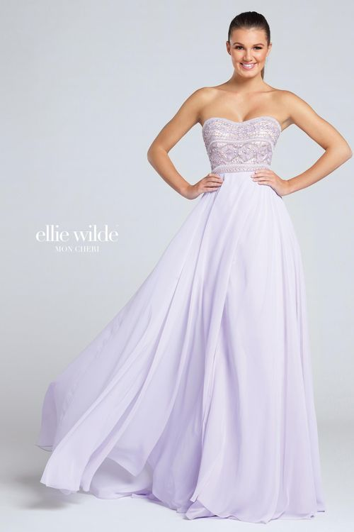 EW117017, Ellie Wilde