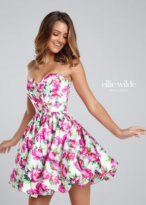 EW117036, Ellie Wilde