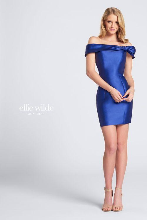 EW21708, Ellie Wilde