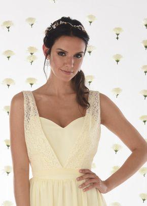 EJ400D Mix and Match jacket - Bellerina Style, Linzi Jay bridesmaids