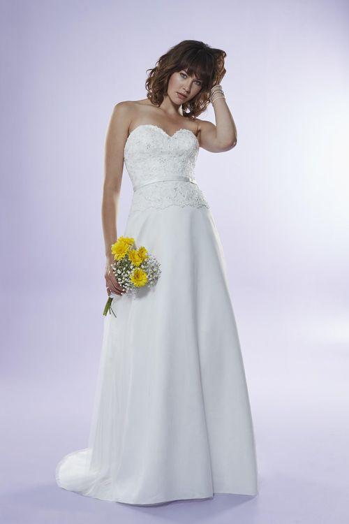 Imogen, Pure Bridal