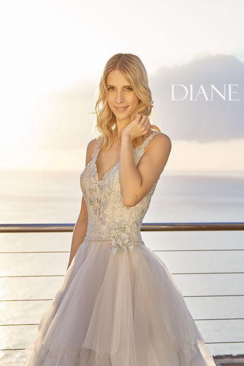 7506, Diane Legrand