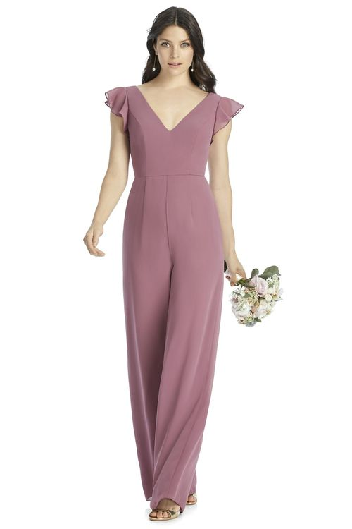 3047, Dessy Collection