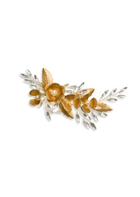 Graecia, Ivory & Co Jewellery