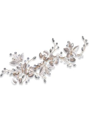 Desert Rose, Ivory & Co Jewellery