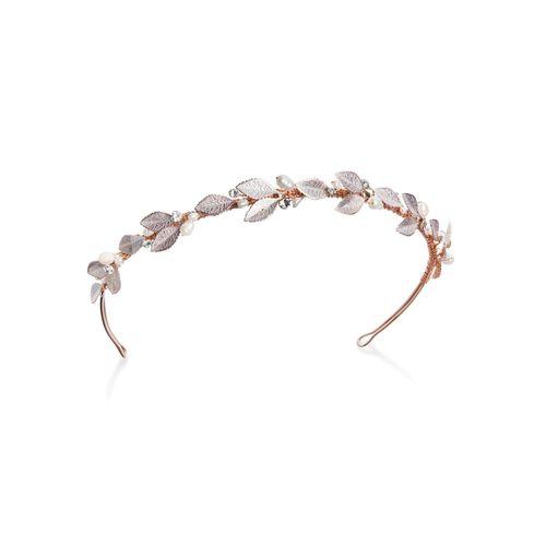 Pearl Mist, Ivory & Co Jewellery