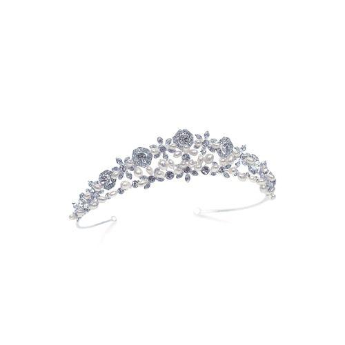 Lolita, Ivory & Co Jewellery