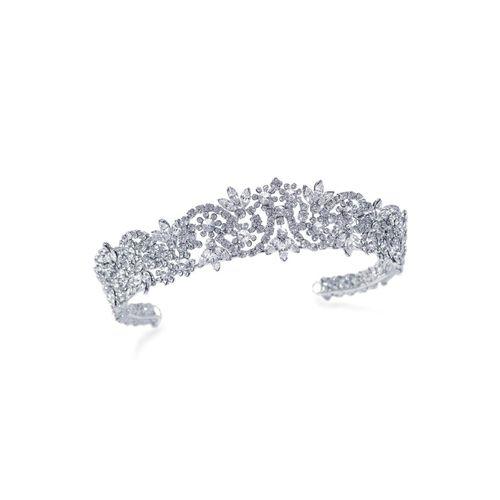 Octavia, Ivory & Co Jewellery