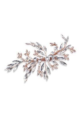 Ember Star, Ivory & Co Jewellery