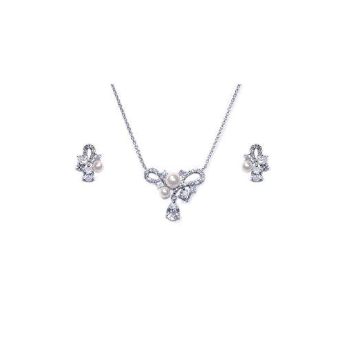 Portofino, Ivory & Co Jewellery