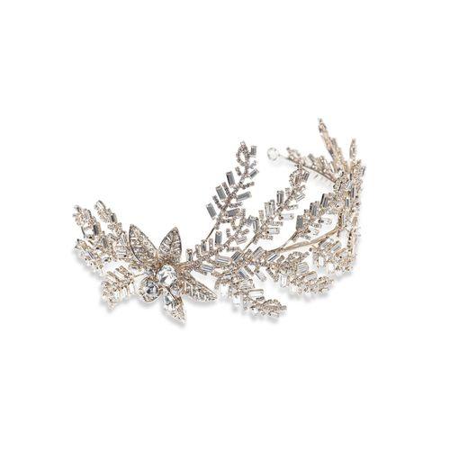 Amazing Grace, Ivory & Co Jewellery