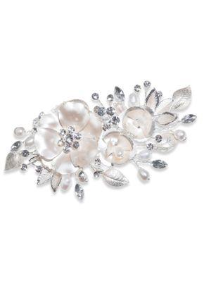 Winter Rose, Ivory & Co Jewellery