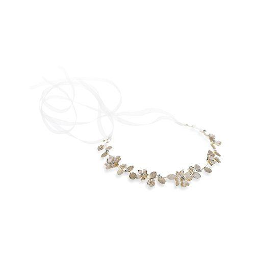 Solstice, Ivory & Co Jewellery