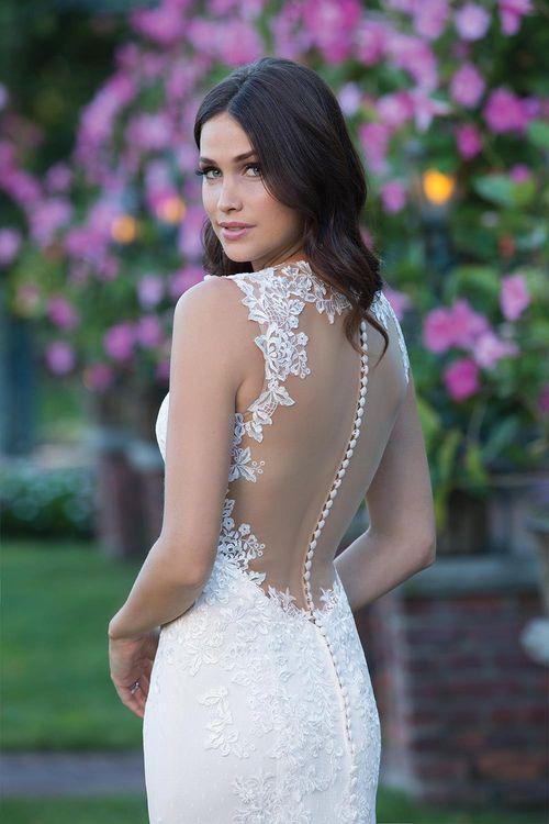 3913, Sincerity Bridal