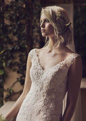 2228, Casablanca Bridal