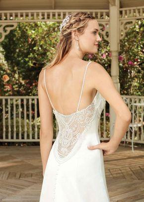 2275, Casablanca Bridal