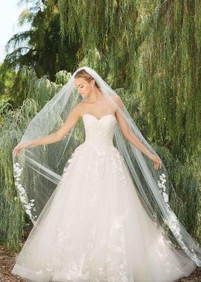 2267, Casablanca Bridal