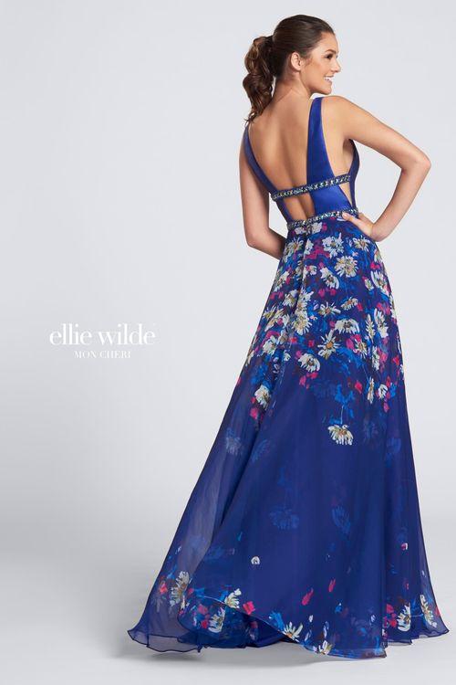 EW21705, Ellie Wilde