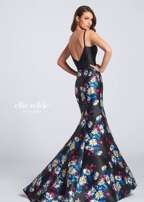 EW21710, Ellie Wilde