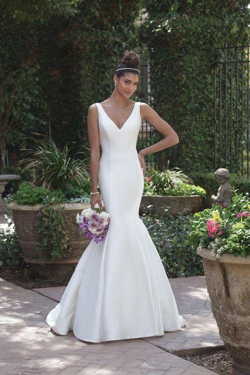 4008, Sincerity Bridal