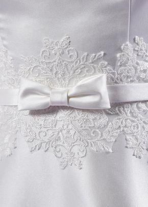 Henlake, Pure Bridal