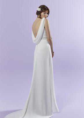 Rowena, Pure Bridal