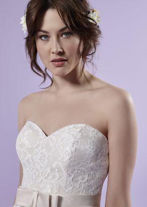Winnie, Pure Bridal