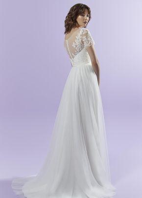 Windemere, Pure Bridal