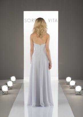 9098, Sorella Vita