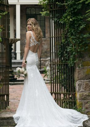 44062, Sincerity Bridal
