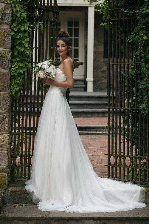 44065, Sincerity Bridal