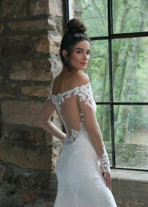 44059, Sincerity Bridal